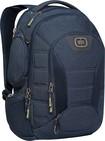 OGIO - Bandit Laptop Backpack - Heathered Blue