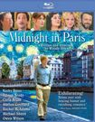 Midnight In Paris [blu-ray] 4025467