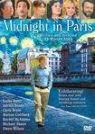 Midnight In Paris (dvd) 4025485