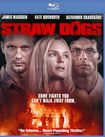 Straw Dogs [blu-ray] 4025494
