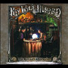 The Ruffian's Misfortune [Digipak] - CD