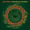 Dub Side of the Mule - CD
