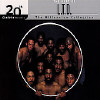 20th Century Masters: Millennium Collection - CD