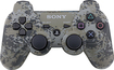 Sony - DualShock 3 Wireless Controller for PlayStation 3 - Urban Camouflage