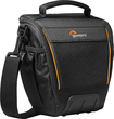 Lowepro - Adventura Tlz 30 Ii Camera Bag - Black