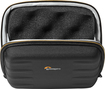 Lowepro - Santiago 30 II Camera Case - Black