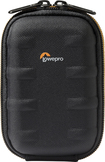 Lowepro - Santiago 20 II Camera Case - Black