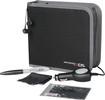 Nintendo - Folio Starter Kit for Most Nintendo DS Systems