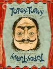 Topsy-turvy [criterion Collection] [blu-ray] 4038392