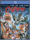 Chillerama (unrated) (blu-ray Disc) (unrated) 4038586