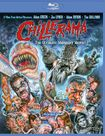 Chillerama [unrated] [blu-ray] 4038586