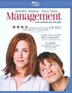 Management [blu-ray] 4038629