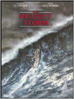 The Perfect Storm (DVD) (Enhanced Widescreen for 16x9 TV) (Eng/Fre) 2000