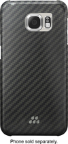 Evutec - Case for Samsung Galaxy S6 Cell Phones - Black/Gray