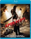 Apokalips X [blu-ray] 4054073