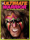 Wwe: Ultimate Warrior [3 Discs] (dvd) 4054082
