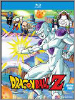 Dragonball Z: Season 3 (Blu-ray Disc) (4 Disc)