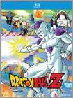 Dragonball Z: Season 3 (blu-ray Disc) (4 Disc) 4054091
