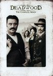 Deadwood: The Complete Series [19 Discs] (dvd) 4057007