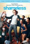 Shameless: The Complete First Season [3 Discs] (dvd) 4063078