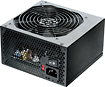 Antec - 450-Watt Power Supply