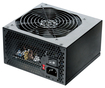 Antec - 450-Watt Power Supply - Black