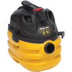 Shop-Vac - Portable Vacuum Cleaner