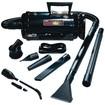 Metro - Data Vac Pro Portable Vacuum Cleaner