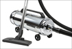 MetroVac - Canister Vacuum Cleaner