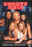 Coyote Ugly (dvd) 4080176