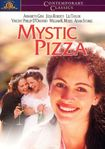 Mystic Pizza (dvd) 4080988