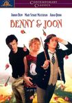 Benny And Joon (dvd) 4080997