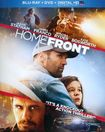 Homefront [2 Discs] [includes Digital Copy] [ultraviolet] [blu-ray/dvd] 4081021