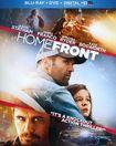 Homefront [2 Discs] [includes Digital Copy] [ultraviolet] [blu-ray/dvd] 4081021