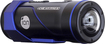 iON - Air Pro 3 HD Flash Memory Camcorder - Gray/Blue