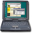 Click here for Compaq - Presario Notebook With Intel® Celeron... prices