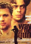 The Way Of The Gun (dvd) 4092136