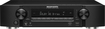 Marantz - 700W 7.1-Ch. 4K Ultra HD and 3D Pass-Through A/V Home Theater Receiver - Black