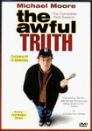 The Awful Truth: The Premiere Season [2 Discs]