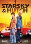 Starsky & Hutch: The Complete First Season [4 Discs] (dvd) 4099005