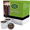 Keurig - Green Mountain Dark Magic K-Cups (18-Pack) - Multi