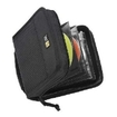 Case Logic - 32 Capacity CD Wallet