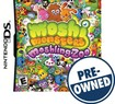Moshi Monsters: Moshling Zoo - Pre-owned - Nintendo Ds 4103085