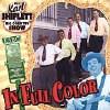 In Full Color - CD