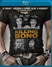 Killing Bono [blu-ray] 4105205