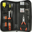 Insignia™ - PC Tool Kit