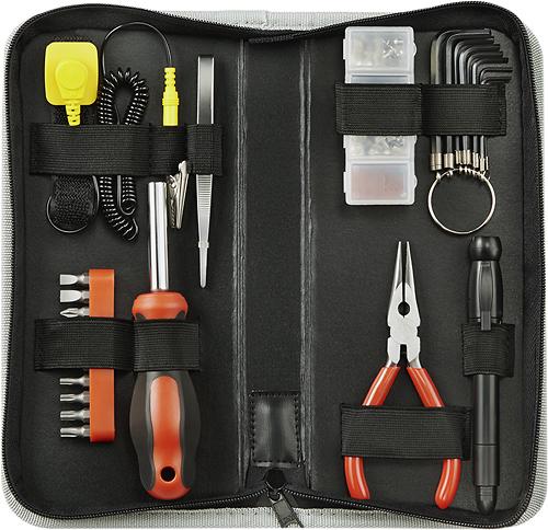 Insignia™ - PC Tool Kit