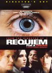 Requiem For A Dream [unrated] [director's Cut] (dvd) 4108414