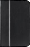 Belkin - Case For Samsung Galaxy Tab Pro 8.4 Tablets - Black