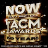 NOW That's What I Call ACM Awards 50 Years - CD - Various
